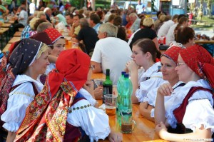 hornobojanovsk vinobran 2013  foto 014